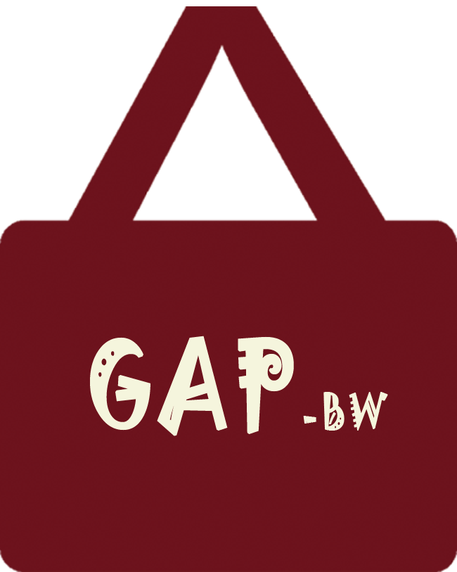 gap-bw.be